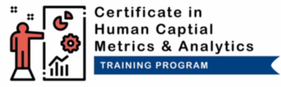 certi in human captal metrics.jpg