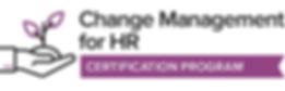 cmhr-course-logo-web-800px.png
