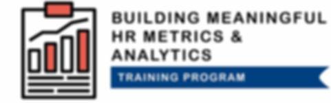 BUILDING MEANING HR METRICS.jpg
