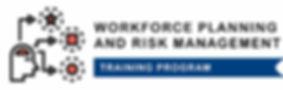 WORKFORCE PLANNING AND RISK MANAGEMENT.j