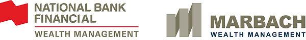Marbach-WMG_Logo_NBF_RGB.jpg