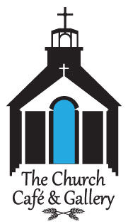 The-Church-Logo-3.jpg