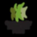 CIF_Vertical-Logo_Colour_FA.png
