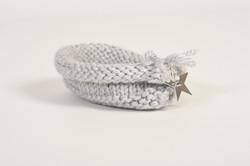 knit_basket