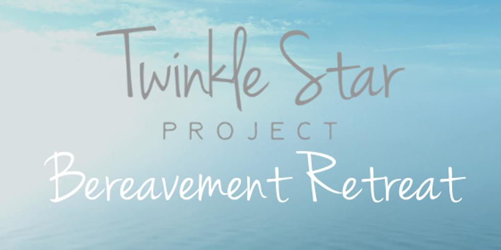 Perinatal Loss Bereavement Retreat (2021)