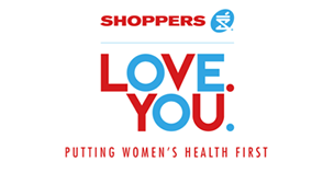 ShoppersLoveYou.fw.png