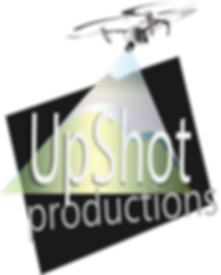 UpShot Productions Drone Pictures
