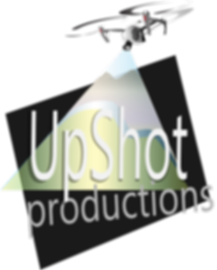 UpShot Productions Drone Photography