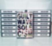 guiltwave tapes.jpeg