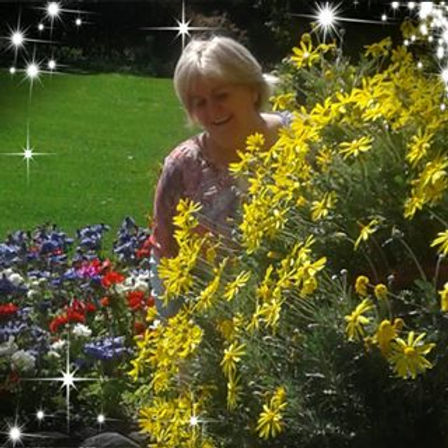 janet and flowers.jpg