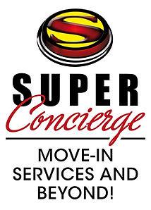 SI-Concierge-Logo-Very-Vertical-400PIxel