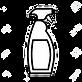 76960680-cleaning-spray-bottle_edited_ed