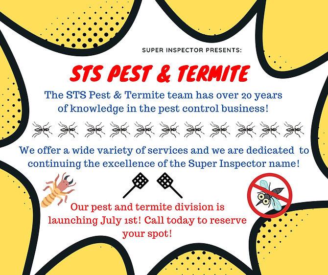 STS Pest.jpg