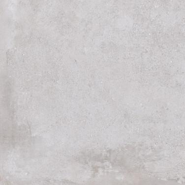 ORIGIN CALIZA