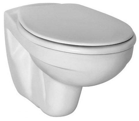 IDEAL STANDARD SIMPLICITY 52,0 cm απλό κάθισμα