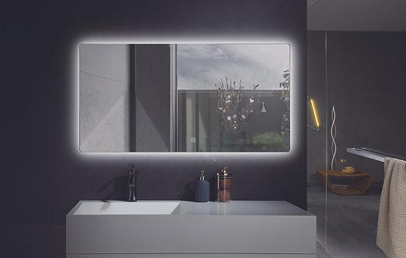 Καθρέπτης HOTEL Touch 70x120cm WarmHotel