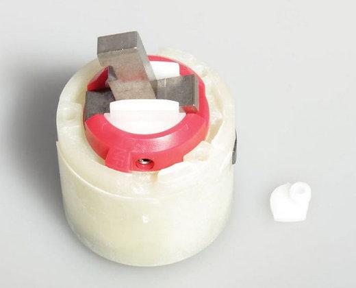 IDEAL STANDARD Μηχανισμός μπαταρίας νιπτήρος A963785NU