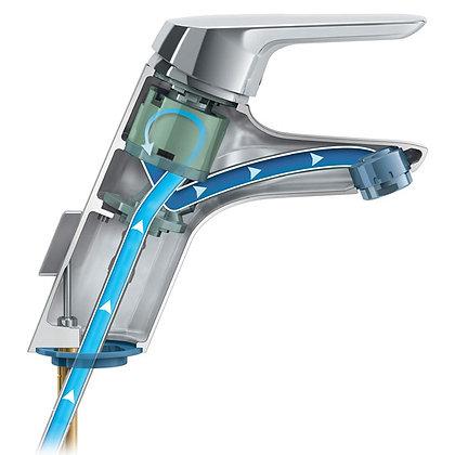 IDEAL STANDARD CERAMIX BLUE Νιπτήρος 5lit/min Χρωμέ