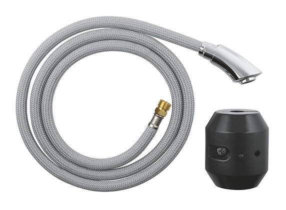 GROHE Σπιράλ  46576000