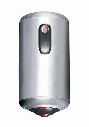 TITAN ELCO GLASS BOILER 120lit Δαπέδου