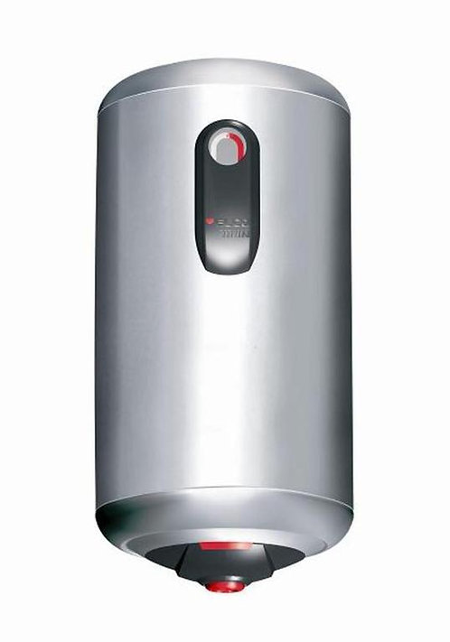 TITAN ELCO GLASS BOILER 100lit