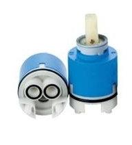 IDEAL STANDARD Μηχανισμός μπαταρίας νιπτήρος A960569NU