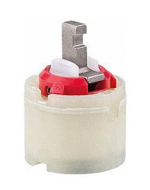 IDEAL STANDARD Μηχανισμός μπαταρίας νιπτήρος  B960863NU