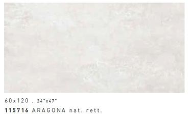 ARAGONA 35077