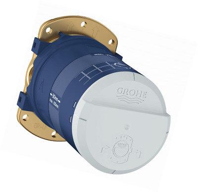 GROHE RAPIDO Εσωτ/κό Μέρος Εντ/σμού Smart Active 26483000