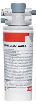 FRANKE ανταλλακτικό Φίλτρου CLEAR WATER