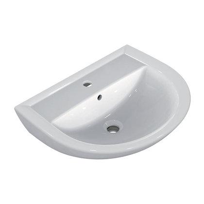 IDEAL STANDARD SIMPLICITY 60x47cm E873901