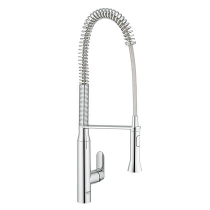 GROHE K7 32950000