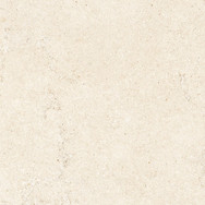 EDISONCREMA 45X45