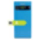 buderus-logano-plus-GB105-2.png