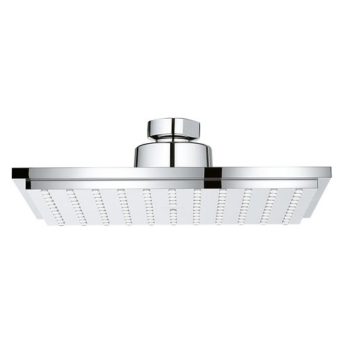 GROHE 26468000
