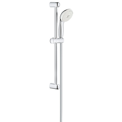 GROHE 27644001