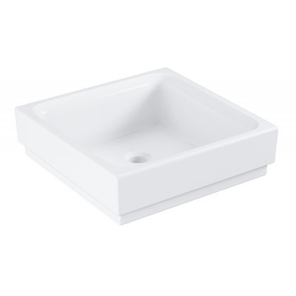 GROHE CUBE 40x40cm 3948200H