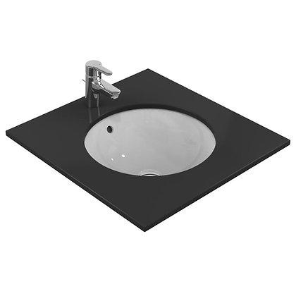 IDEAL STANDARD CONNECT 48 cm E505401