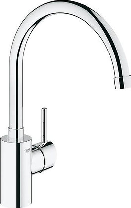 GROHE CONCETTO 32661003