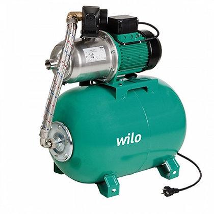 WILO HMHI 405/50