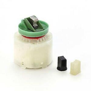 IDEAL STANDARD Μηχανισμός μπαταρίας λουτρού A960500NU/A960501NU