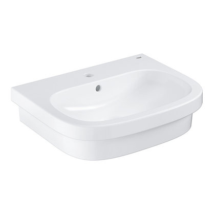 GROHE CUBE 60x42cm 39337000