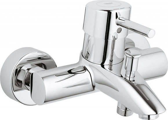 GROHE CONCETTO Λουτρού Χρωμέ 32211000