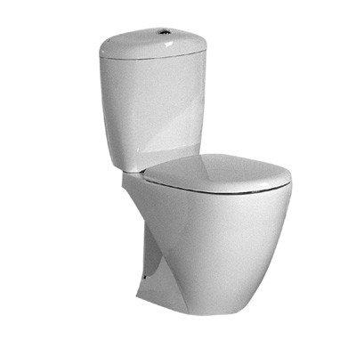 IDEAL STANDARD EUROPA 65cm απλό κάθισμα