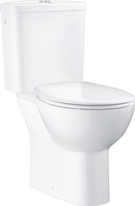 GROHE BAU WC PACK κάθισμα soft 60cm