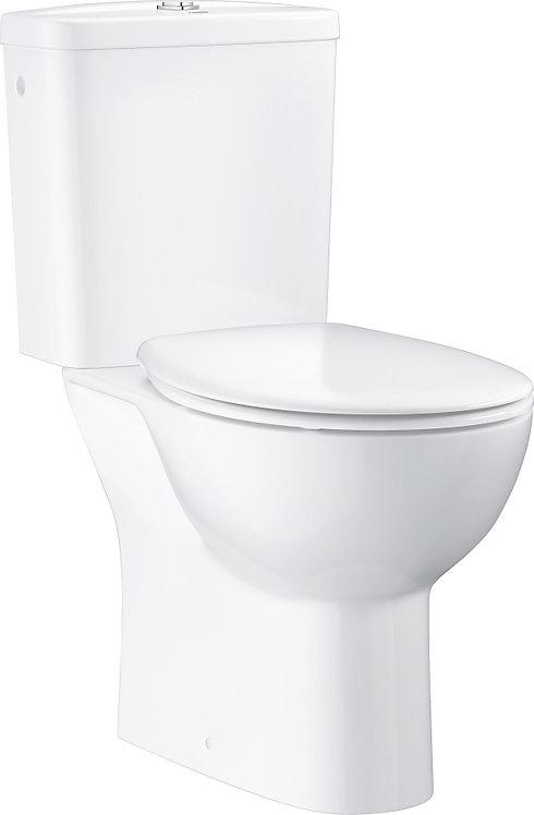 GROHE BAU WC PACK 39347000