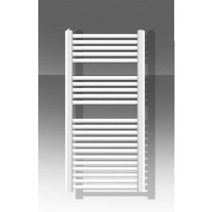 Πετσ/στά Λευκή DELONGHI RICHMONT PLUS H 961x500