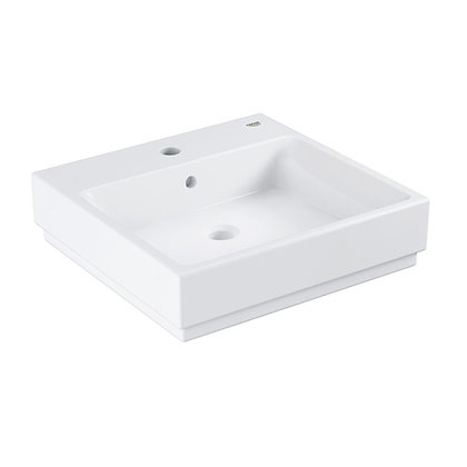 GROHE CUBE 50x49cm 3947800H