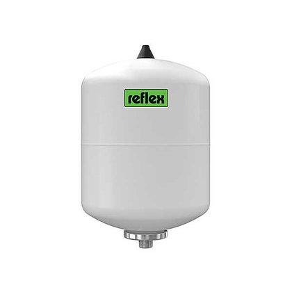 REFLEX S 18lit