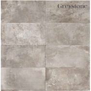 GREYSTONE 35117
